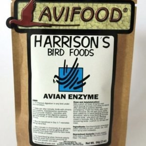 Harrison's Bird Foods Avian Enzyme 450 G