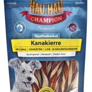 Hau-Hau Champion 100 G Kanakierre