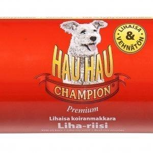 Hau-Hau Champion 800 G Koiranmakkara