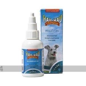 Hau-Hau Hhc Care Silmävesi 50 Ml 2 Kpl