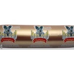 Hau-Hau Koiranmakkara Hhc Kalkkuna-Riisi 800 G 3 Kpl