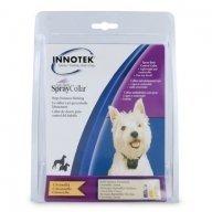 Haukunestopanta tuoksuton PetSafe Innotek