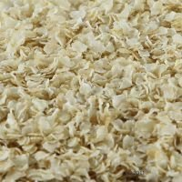 Herrmanns Organic Brown Rice Flakes - säästöpakkaus: 2 x 5 kg