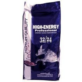 High-Energy High Energy Professional 32 / 24 4kg