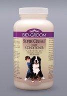 Hoitava hoitoaine Bio Groom super cream