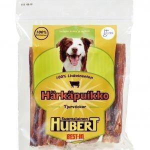 Hubert 105 G Härkäpuikko