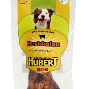 Hubert 230 G Herkkuluu
