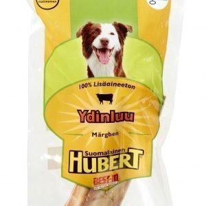 Hubert 260 G Ydinluu