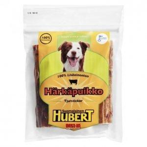 Hubert Härkäpuikko 105 G