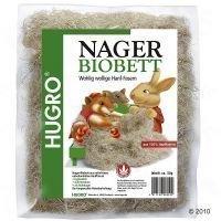Hugro Luomupeti Hamppukuidusta - 3 x 50 g