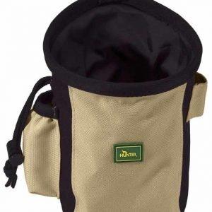 Hunter Belt Bag Herkkulaukku M Koko