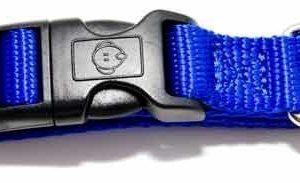 Hunter Kaulapanta Ecco Sport Vario Basic Sininen
