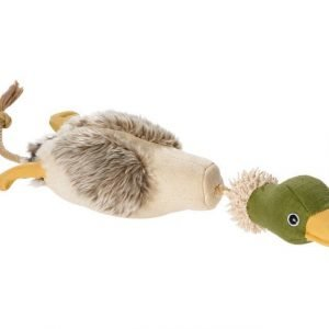 Hunter Rope Birds Mallard
