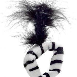 Hunter Safari Ring Zebra