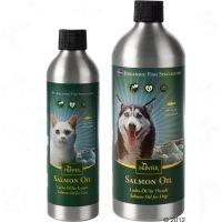 Hunter-lohiöljy - säästöpakkaus: 2 x 500 ml
