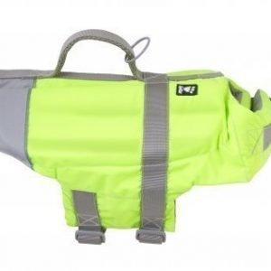 Hurtta Outdoors Flytväst 40 80kg Kiwi