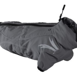 Hurtta Outdoors Frost Pusakka Graniitti 80