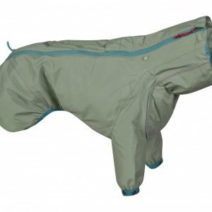 Hurtta Outdoors Rain Blocker Sadetakki Pensas