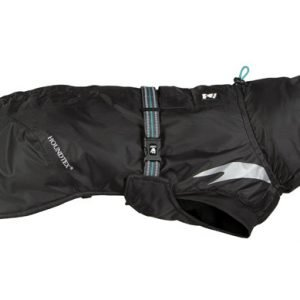 Hurtta Outdoors Summit Parka Korppi 70