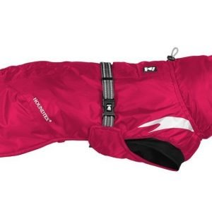 Hurtta Outdoors Summit Parka Talvitakki Kirsikka