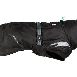 Hurtta Outdoors Summit Parka Talvitakki Korppi