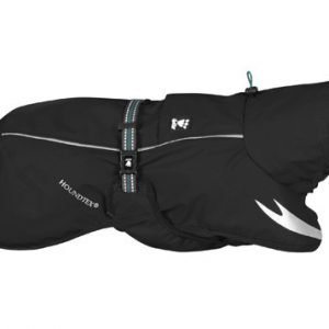 Hurtta Outdoors Torrent Takki Korppi 80