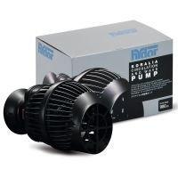 Hydor Koralia Nano -virtapumppu - 1600 l/h