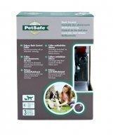 Impulssipanta PetSafe Deluxe Bark Control Collar