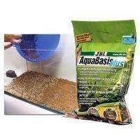 JBL AquaBasis Plus - 5 l 100-litraiselle akvaariolle