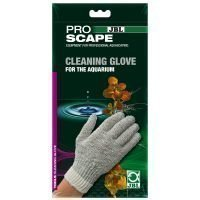 JBL Aquarium Care Glove - 1 kpl