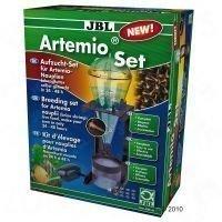 JBL ArtemioSet - 1 kpl