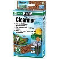 JBL ClearMec plus - 600 ml / 450 g