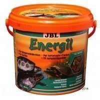 JBL Energil - 2500 ml