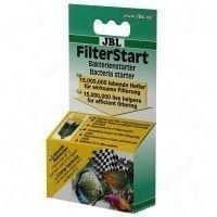 JBL FilterStart Bacteria - 10 ml