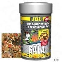 JBL Gala -hiutaleruoka - 1000 ml