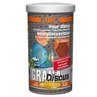 JBL GranaDiscus - 1000 ml
