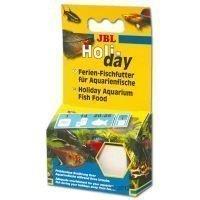 JBL Holiday - Säästöpakkaus: 2 x 33 g
