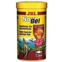 JBL NovoBel -hiutaleruoka - 1000 ml
