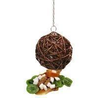 JR Birds Willow Fruit Ball - 1 kpl
