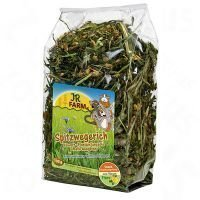 JR Farm Coarse Feed - 300 g