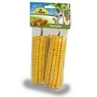 JR Farm Corn Cobs - 400 g