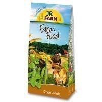 JR Farm Food Degu Adult - 3 x 1