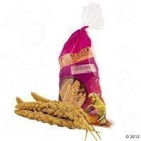 JR Farm Foxtail-Millet -tähkähirssi