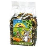 JR Farm Herb Special - tuplapakkaus: 2 x 500 g