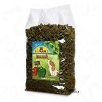 JR Farm Meer C + paprika - 15 kg