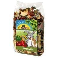 JR Farm Ratatouille - 100 g