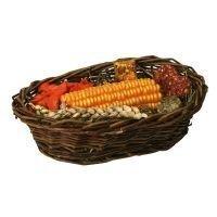 JR Farm Small Pet Basket - säästöpakkaus: 2 kpl