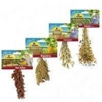 JR Farm -hirssipaketti - säästöpakkaus: 2 x 250 g
