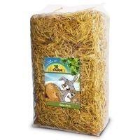 JR Farm -olkipaali - 10 kg