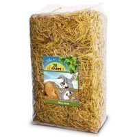 JR Farm -olkipaali - 2 x 10 kg